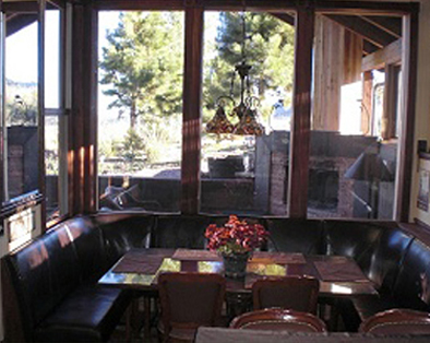 Red Rock Ranch | Colorado Group Vacation Rentals & Family
